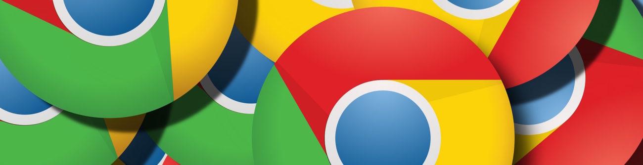 Neue Chrome Version 56 markiert unverschlüsselte Verbindungen noch deutlicher
